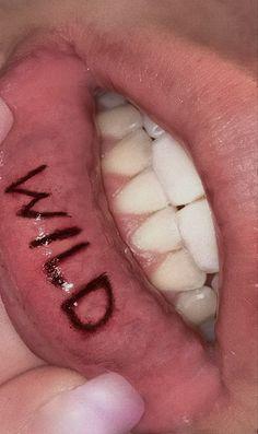 wild Dainty Tattoos, Dope Tattoos, Badass Tattoos, Pretty Tattoos, Beautiful Tattoos, Small Tattoos, Tattos, Tiny Tattoos For Girls, Little Tattoos