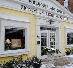 & Noah Grantu0027s Zionsville IN | Restaurants | Pinterest | Restaurants