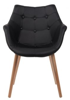 heimelig-shop - chair zuiver stuhl zuiver chair eleven by zuiver