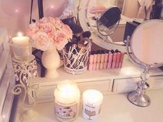 (31) girly | Tumblr