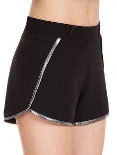 Kup Online - Spodnie Bardzo Modne i Eleganckie, Różne Rodzaje: np. Jeansy, Dresy - DaWanda