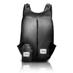 Matador Freerain24 Backpack   MatadorUp
