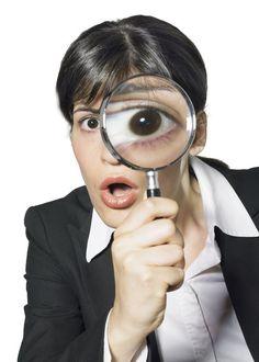 Pour dynamiser sa recherche d'emploi il faut parfois en passer par un bilan de compétences et l)à, tout s'éclaire !