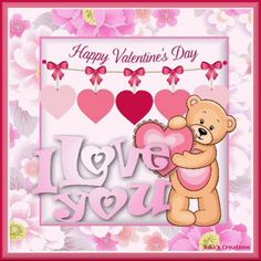 Happy Valentineu0027s Day, I Love You Valentines Day Vday Quotes Valentines Day  Quotes Happy Valentines