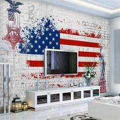 american flag computer backgrounds wallpaper ololoshenka