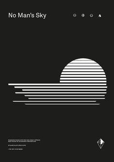 What designers can learn from fan art | Digital art | Creative Bloq