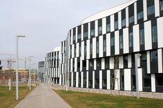 hitoshi abe vienna university designboom
