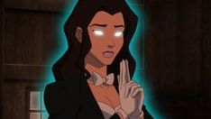 "'Young Justice: Outsiders' is back with the latest episode, ""Early Warning,"" where the team with Zatanna take on Klarion the Witch Boy Cartoon Tv Shows, Cartoon Icons, Nightwing Young Justice, Klarion The Witch Boy, Young Justice Season 3, Series Gratis, Justice League Marvel, Arte Dc Comics, Marvel Comics"