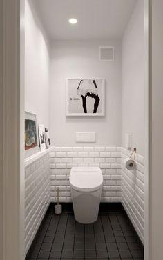 Zdjęcie numer 16 w galerii - Mieszkanie w beżach i szarościach