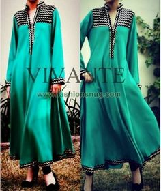 http://www.friendsmania.net/fashion/wp-content/uploads/2014/01/Vivante-Fall-Winter-Women-Wear-Dresses-For-Sale-Price-in-Pakistan-3-420x500.j...