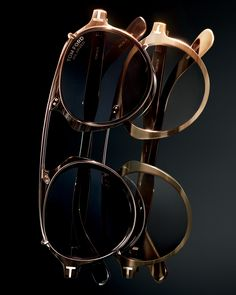 a7e2a71a43 Gift luxurious TOM FORD Eyewear - featuring the Private Collection.  http   tmfrd