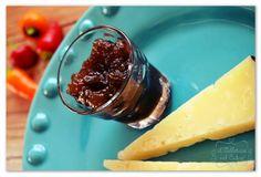 eggplant jam recipe  #melanzane #eggplant #eggplantrecipe  #jam #marmellata #conserves #menta #recipe #ricetta The Cure, Pudding, Desserts, Food, Tailgate Desserts, Puddings, Dessert, Postres, Deserts