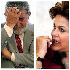 HELLBLOG: Ronaldo Caiado  ·     Dilma disse que a investigaç...