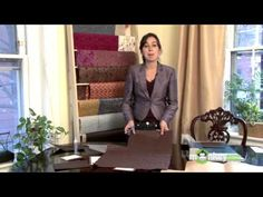 How to Line a Wedding Invitation Envelope