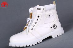 Chaussure Timberland Homme,chaussure homme pas cher,acheter chaussures en ligne - http://www.chasport.fr/Chaussure-Timberland-Homme,chaussure-homme-pas-cher,acheter-chaussures-en-ligne-29059.html