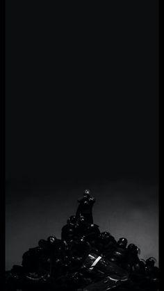 EXO | Monster wallpaper
