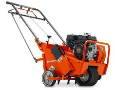 Husqvarna Ride On Mowers Lawn Tractorsgaselectric And