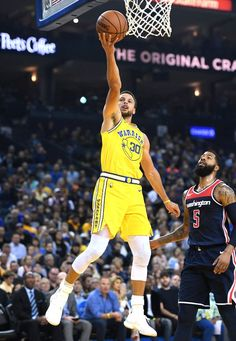 Warriors  Stephen Curry scores 51 in win over Wizards  nbascores Curry  Basketball e1409a665