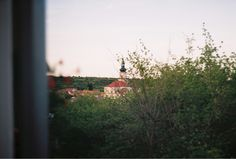 Modra, Slovakia, Zenit 11 analogue