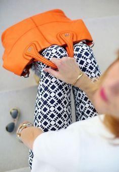 Создай свой стиль - Достаточно одного модного приёма, чтобы всегда быть стильной