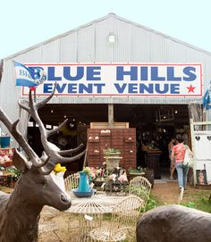Shopping the Round Top Antiques Show  Been there twice and will go back! Here's how to make every second count on your Hill Country antiquing adventure.