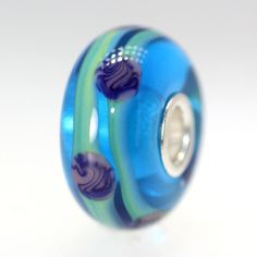 Trollbeads Gallery - China, Retired With A Twist: 02, $35.00 (http://www.trollbeadsgallery.com/china-retired-with-a-twist-02/)