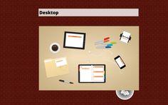 Prezi news on pinterest presentation templates and for Prezi template library