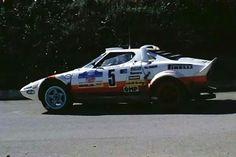 Tabaton Tedeschini Targa Florio 82