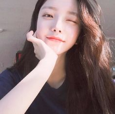 Images and videos of ulzzang girl icons Pretty Korean Girls, Pretty Asian, Cute Korean, Korean Image, Mode Ulzzang, Ulzzang Korean Girl, Ulzzang Fashion, Korean Fashion, Korean Beauty