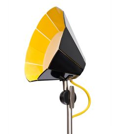 didi table lamp by magenta.