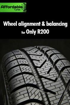 Wheel alignment and balancing Wheel Alignment And Balancing