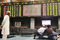 Stocks rebound as dust settles on political front