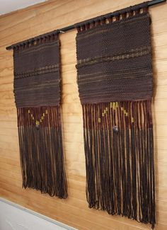 Tapestry+cordo%CC%81n+chocopistacho+.jpg 1.161×1.600 píxeles