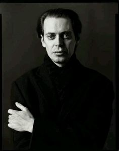 The buscemi