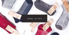 #levis #liveinlevis #accessories #socks #bodywear #underwear Shoes 2015, Spring Summer 2015, Levis, Underwear, Socks, Accessories, Sock, Stockings, Ankle Socks