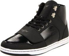 Amazon.com: Creative Recreation Men's Cesario High-Top Sneaker: Shoes:disclosure:affiliate