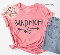 Awesome mom to be detail are offered on our site. Take a look and you wont be sorry you did. Cheer Shirts, Vinyl Shirts, Cheerleading Shirts, Softball, Sarcastic Shirts, Funny Shirts, Design T Shirt, Shirt Designs, Band Mom Shirts