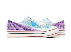 platform converse gradient Platform Converse, Chuck Taylor Sneakers, Chuck Taylors, Shoes, Fashion, Moda, Zapatos, Shoes Outlet, Fashion Styles