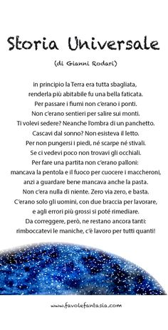 Italian Words, Italian Language, Pablo Neruda, School Life, Reading Material, New Years Eve Party, Primary School, Kids And Parenting, Improve Yourself