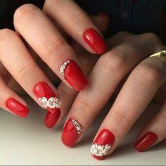 grafika nails