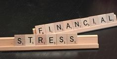 Living Through It: How managing your finances can help reduce stress in the New Year  http://kdvr.com/2015/01/05/how-managing-your-finances-can-help-reduce-stress-in-the-new-year/