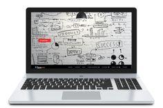 encoreplusnet: une autre façon de voir votre webmaster Entrepreneur, Social Media Marketing, Success, Other