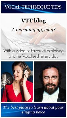 Pin-VTT-Blog-A warming up why