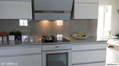 keittiö,keittiön sisustus,keittiön tasot,keittiön välitila