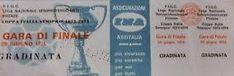 SCRIVOQUANDOVOGLIO: CALCIO COPPA ITALIA DI C:FINALE (29/06/1974)