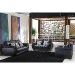 Vig Furniture - Sofa Set - VGDM2902   SPECIAL PRICE: $1,789.00