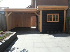Carpentry And Joinery, Outside Bars, Stables, Canopy, Pergola, Garage Doors, Woodworking, Backyard, Exterior