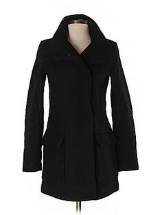 Used Women's Coats | thredUP
