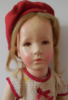 3000 in Dolls & Bears, Dolls, Antique (Pre-1930)                                                                                                                                                                                 More