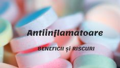 Antiinflamatoare nesteroidiene pentru durere. Beneficii și riscuri Convenience Store, Convinience Store